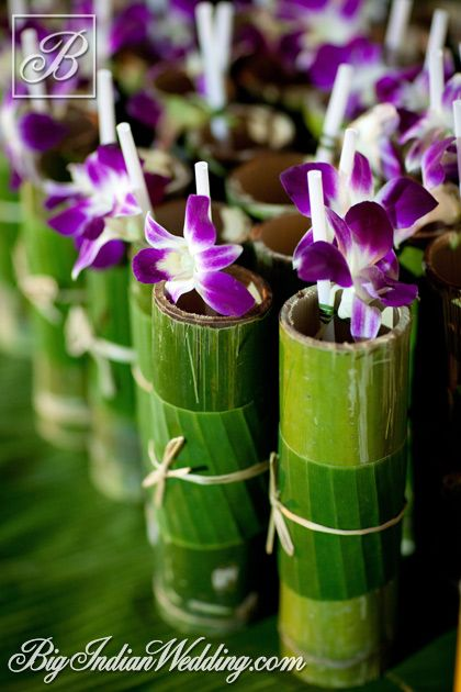 1000 ideas about thai decor on pinterest teak thai for Thai decorations ideas