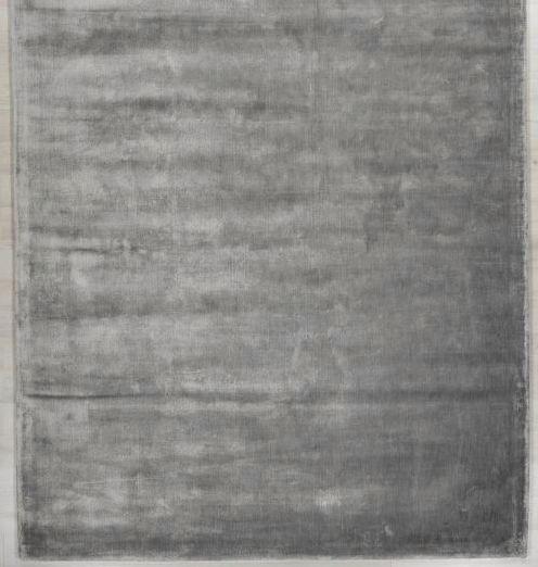 Urban Collection - Sunset Silver matta 170x230cm