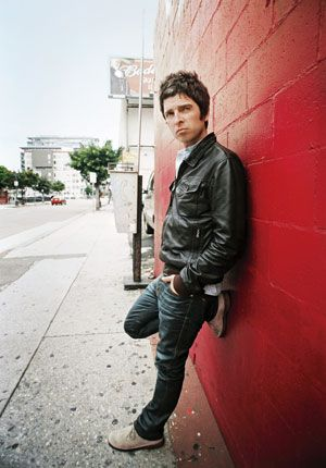Noel Gallagher Please 'Like', 'Repin' and 'Share'! Thanks :)