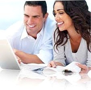 Payday loans near middletown ohio image 5