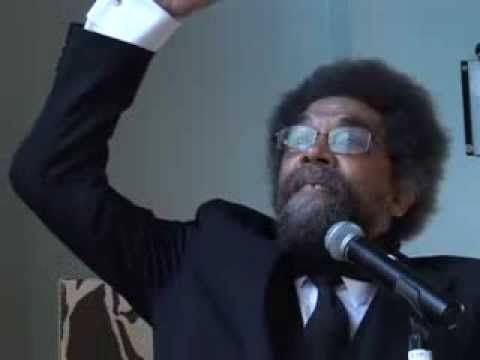A Dream Deferred? MLK, Trayvon, and the fight against racism today | Cornel West
