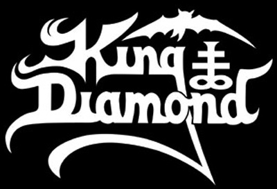 King Diamond - of course!