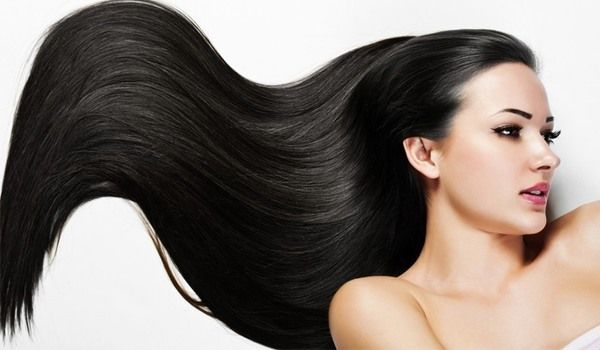 Natural Hair Care Tips For Black Hair –   Stark black hair can be stunning, especially with our Indian skin tone. But unless you take good care of your mane, your gorgeous black hair can turn into a dull, lifeless mess. To avoid such …