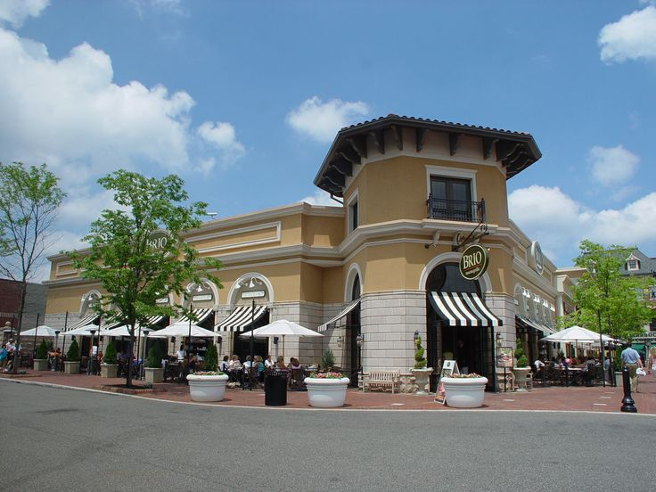 65 Best Our Locations Images On Pinterest Brio Tuscan Grille Wi Fi And Saturday Sunday