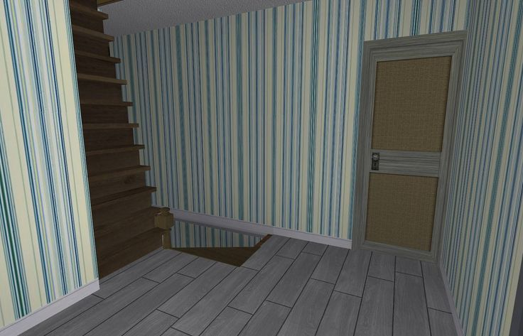 BESTBUILDITEMS4SIMS2 FOR HELP IN FINDING OBSCURE AND AWESOME BUILD ITEMS