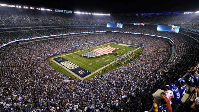 New York Giants Suite Prices   Luxury Suite Rentals   Entertain Clients or Employees #Giants #NYC #NJ