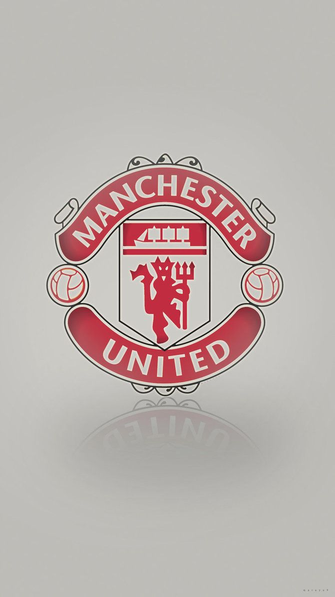 Man Utd Bedroom Wallpaper 17 Best Ideas About Manchester United On Pinterest Soccer