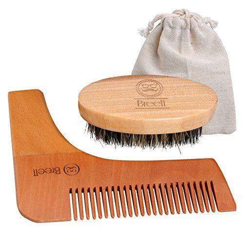 les 25 meilleures id es de la cat gorie hommes barbe sur pinterest barbes hommes barbus. Black Bedroom Furniture Sets. Home Design Ideas
