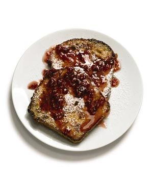 French Toast With Raspberry Syrup: Food Recipes, Breakfast Ideas, Toast W Raspberries, Breakfast French Toast, Raspberry Syrup, Raspberries French, Raspberries Syrup Recipes, Breakfast Dishes, W Raspberries Syrup