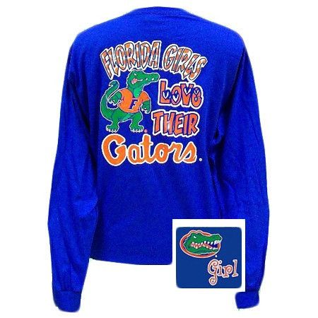 Florida Gators T-Shirt