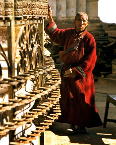 1000+ images about Tibet on Pinterest   Tibet, Buddhists ...
