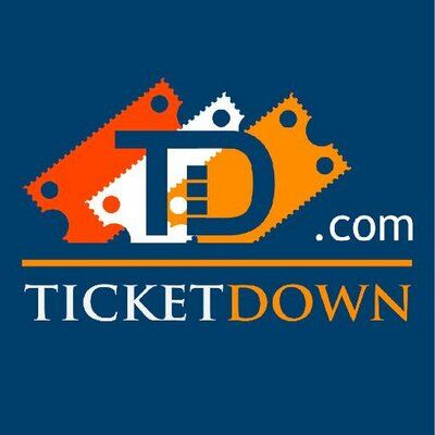Ed Sheeran Tickets: Ticket Down Offers Discounted Ticket Prices for Ed Sheeran 2017 Tour Dates & Extends Promo/Coupon/Offer Code