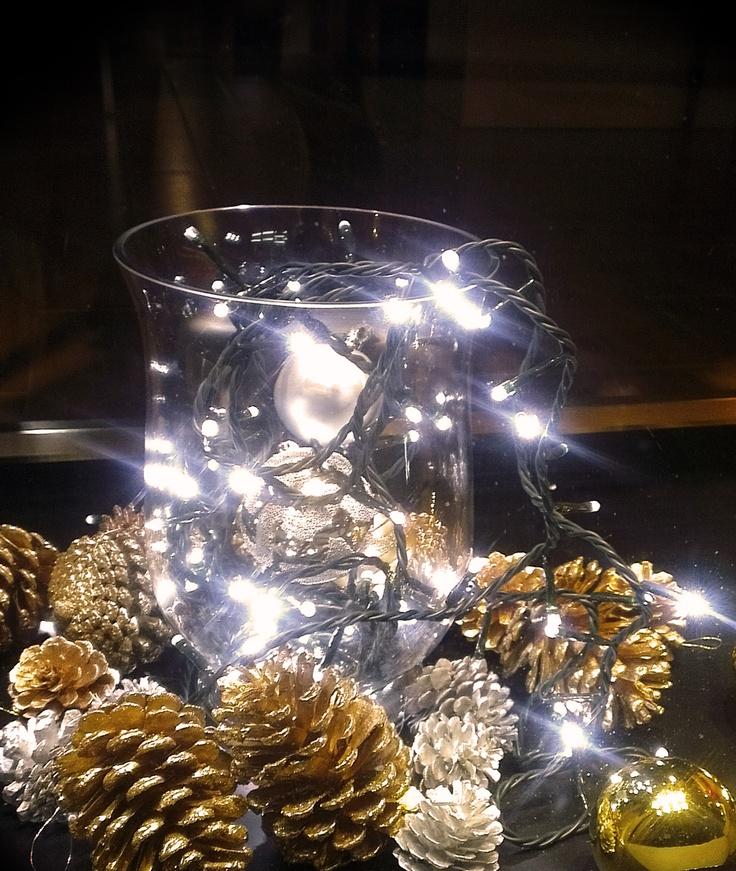 twingle twingle little star www.marco-visconti.com #MV #MarcoVisconti #decoration