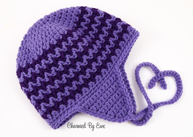Mejores 363 imágenes de Hats en Pinterest | Patrones de costura ...