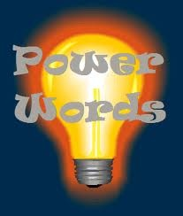 Career Article - Seven Words That Put Power In Your Resume - SanDiegoMediaJobs.com