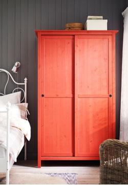 Ikea schrank hemnes  Viac ako 25 najlepších nápadov na Pintereste na tému Hemnes ...