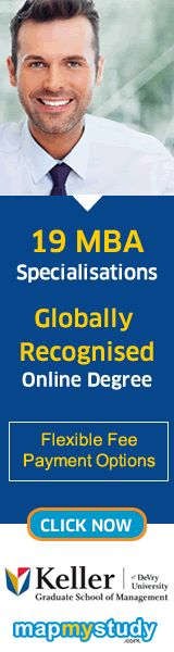 MBA specializations Online Programs  • Accounting • Entrepreneurship • Finance  • General Management • Health Services  • Human Resources • Information Security  • International Business • Marketing  • Project Management• Customer Experience Management • Global Supply Chain Management • Hospitality Management • Information Systems Management • Network & Communications Management • Public Administration • Security Management • Sustainability Management