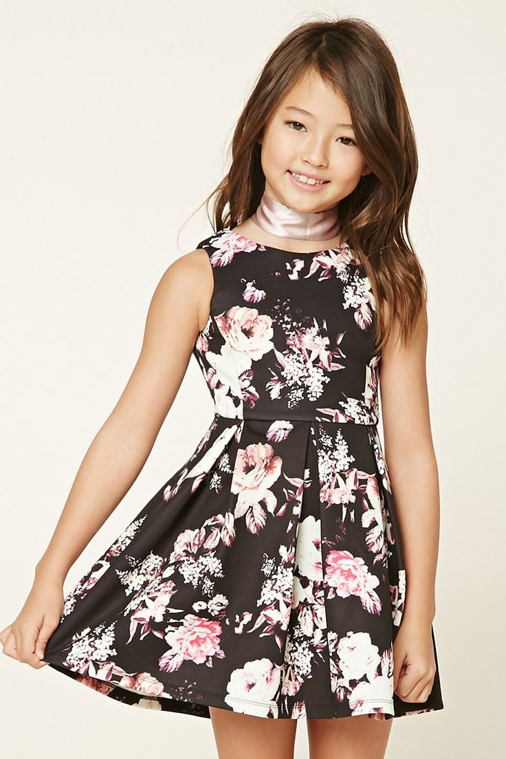 136 best Forever 21 girls outfits images on Pinterest ...