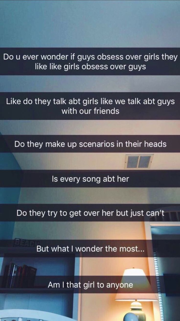 thoughts about guys – #guys #snapchat #thoughts