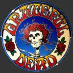 Grateful Dead Philly 1978