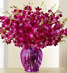 Flowers Online, Send Roses, Florist | 1-800-FLOWERS.COM Delivery