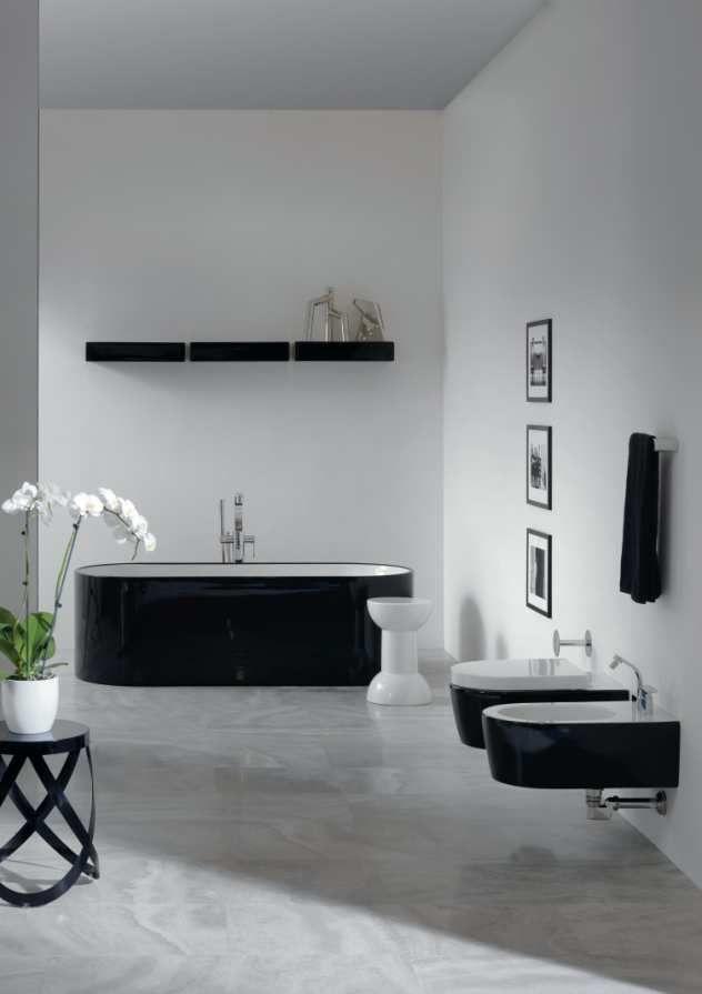 110 best badezimmer: ideen für die badgestaltung images on