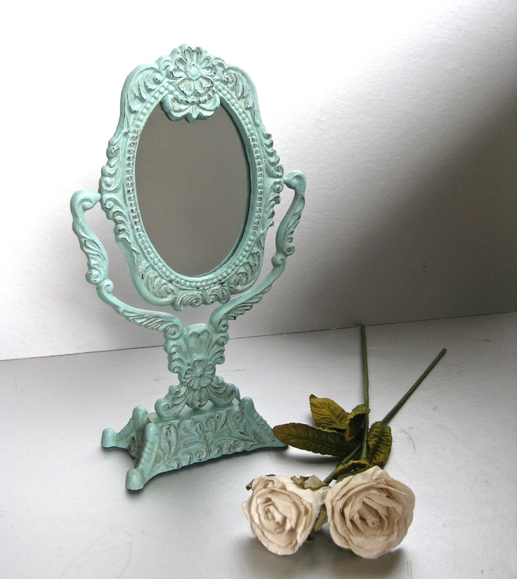 361 Best Mirrors And Frames Images On Pinterest