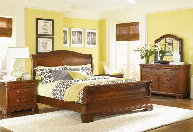 Pro Tips for Choosing Bedroom Decor!  The Huffman Koos Blog | Huffman Koos Furniture