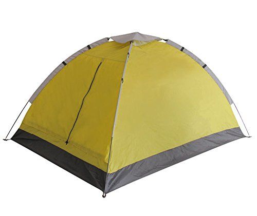 Introducing Generic Portable Traveling 5 Person Tent Green. Great product and follow us for more updates!