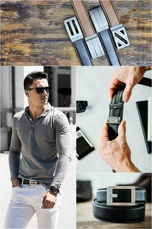 Pin On Giveaways Kore essentials will provide you with the latest and hottest products, with kore enjoy the best kore essentials coupons & deals in 2020. pinterest