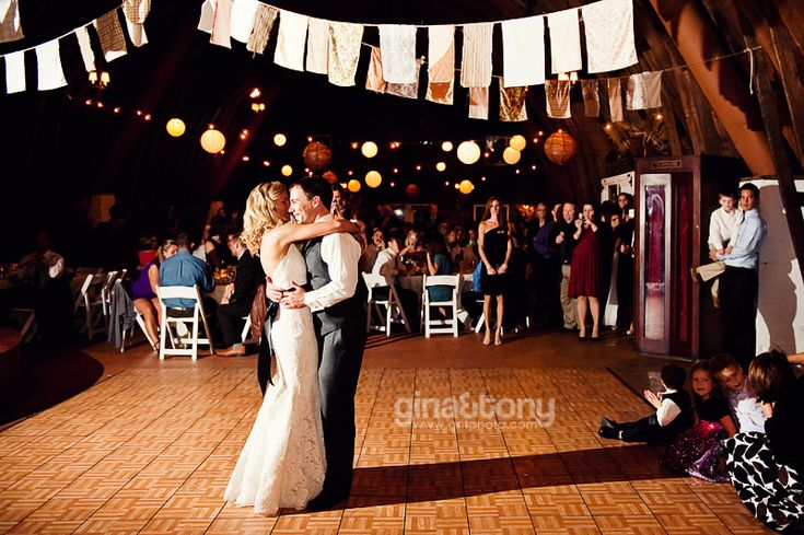 1000 Images About Industrial Wedding Venues For Chicago Brides On Pinterest