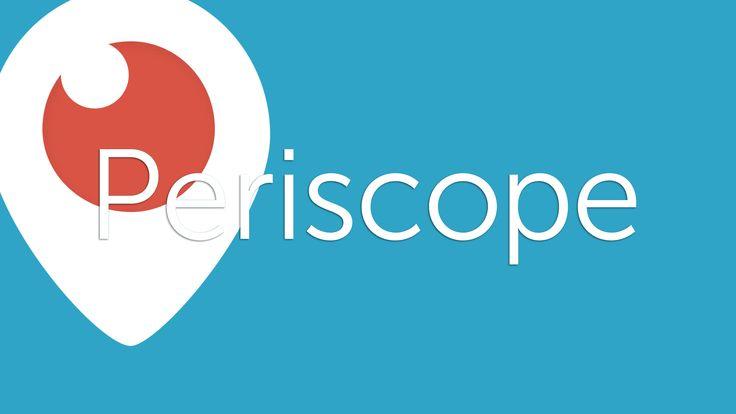 Video Marketing Platform - How to Make Money on Periscope - http://videomarketingezine.com/video-marketing-platform/