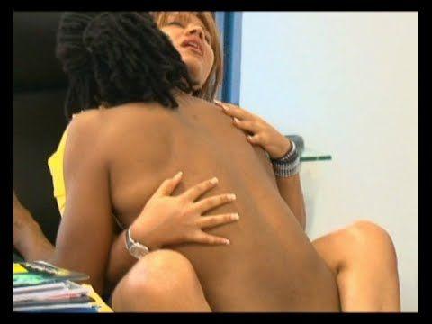 nollywood videos  XVIDEOSCOM