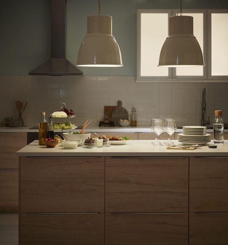 37 best images about ideas para cocinas en pinterest - Cocinas de ensueno ...