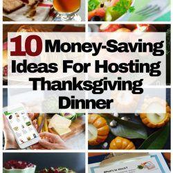 10-экономия денег-идеи-для-таких-День благодарения-dinner102