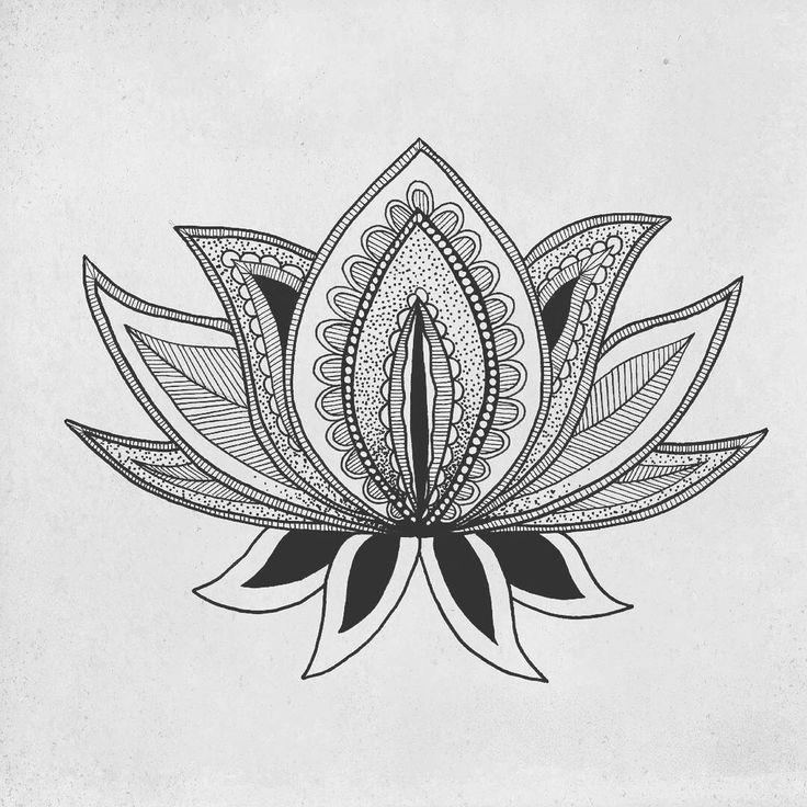 from @peppericious_ -  Day 3: Zentangle Flower  #dndchallenge with @bydawnnicole  #doodle #illustration #drawingchallenge #instadoodle #instaart #instadraw #doodling #creative #illustrationart #zentangle #mandala #flower #handillustrated #lotus #lotusflower #zentangleart #sketch #sketchbook #Regrann
