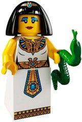 8805-14: Egyptian Queen
