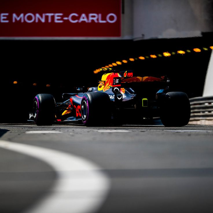 Red Bull Racing@redbullracing  The Full Monte! Full #MonacoGP gallery win.gs/MONvrgal