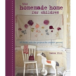 *: Worth Reading, Idea, Chic Projects, Books Worth, Sania Pell, Children Books, 50 Thrifty, Creative Parents, Kids Rooms