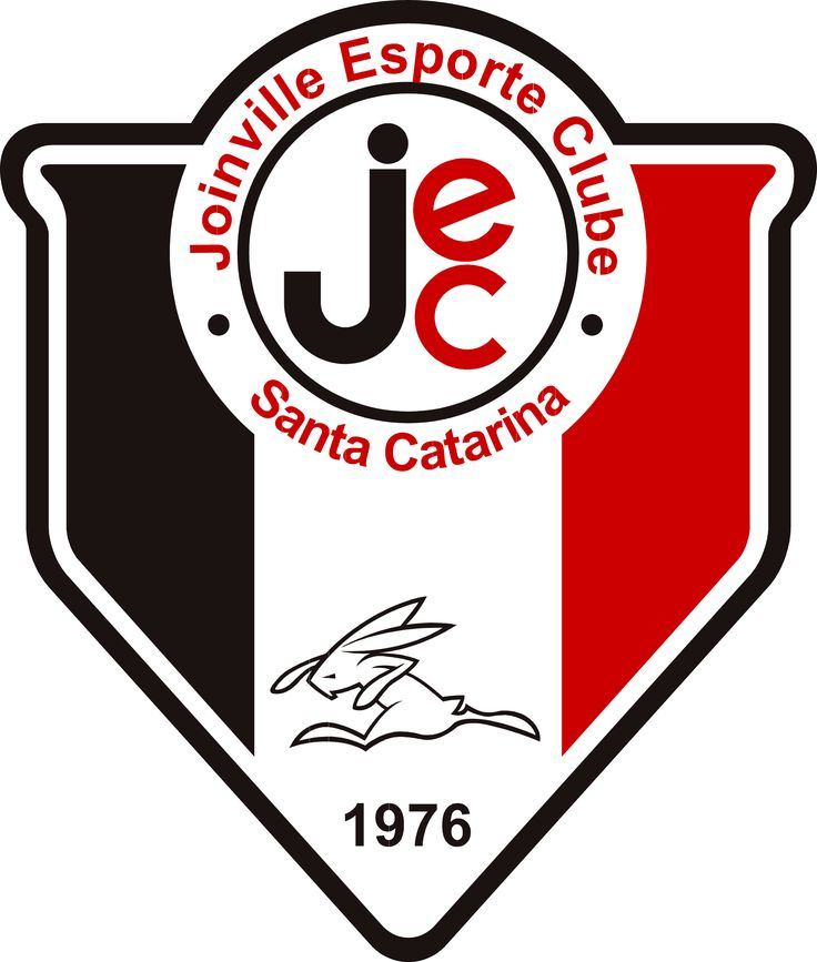 FC Joinville