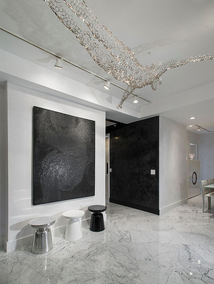 Ritz Residence by The Morson Collection
