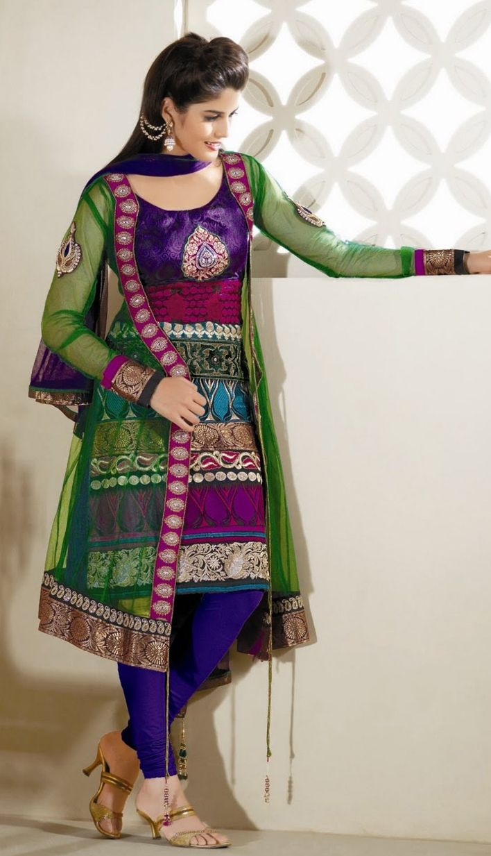 Ethnic clothes online