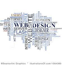 SNS Web Solutions is a leading Web Designing company situated in town of Hyderabad, within the state of province.As businesses and company realise the worth of net promoting.