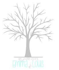 les 13 meilleures images du tableau arbre empreintes sur pinterest empreinte mariages et. Black Bedroom Furniture Sets. Home Design Ideas
