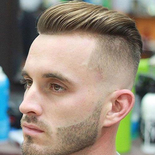 Best 25 men haircut names ideas on pinterest men hairstyle haircut names for men types of haircuts urmus Image collections