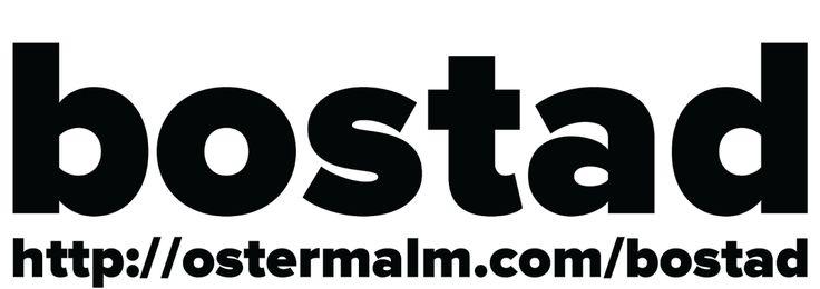 Östermalm Bostad http://ostermalm.com/bostad   Blog http://blog.ostermalm.com/2015/05/ostermalm-bostad.html  Östermalm | Östermalmsliv  http://ostermalm.com   #Östermalm #ostermalm #Stockholm #logo #logotype #logotype #ÖstermalmBostad #bostad