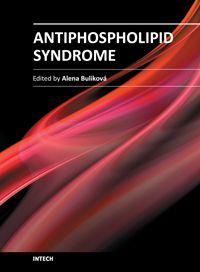 Antiphospholipid Syndrome PDF