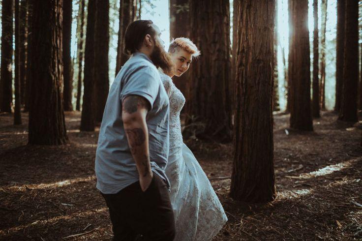 clarke-scott-wedding-photographer_cat_kasey_redwood_-16