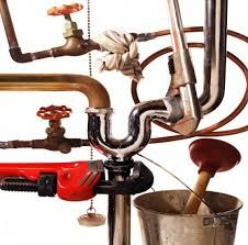 what makes the plumbing and sewer service successful?The answer is the proper knowledge and ability to solve any problems related to plumbing,sewer,pipes,leakages,faucets. http://www.a-general.com/water-and-sewer-line-repair.html