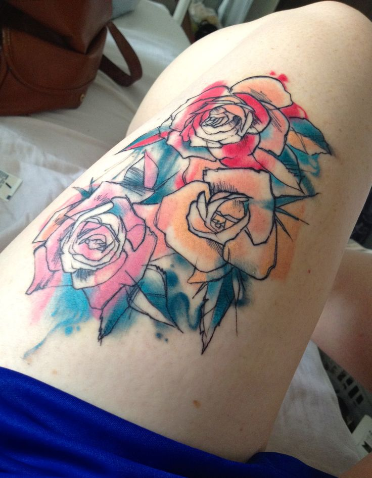 1000 images about tattoo inspiration on pinterest david hale first tattoo and ink. Black Bedroom Furniture Sets. Home Design Ideas